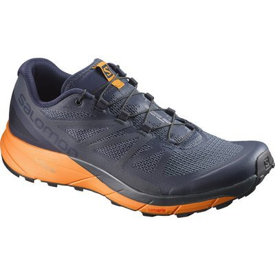 Salomon Sense Ride Men's Trail Running Shoes