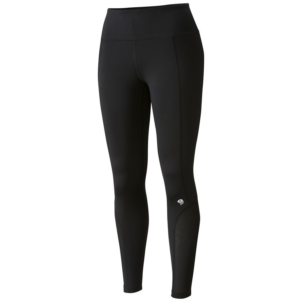 Mountain Hardwear Synergist Tight