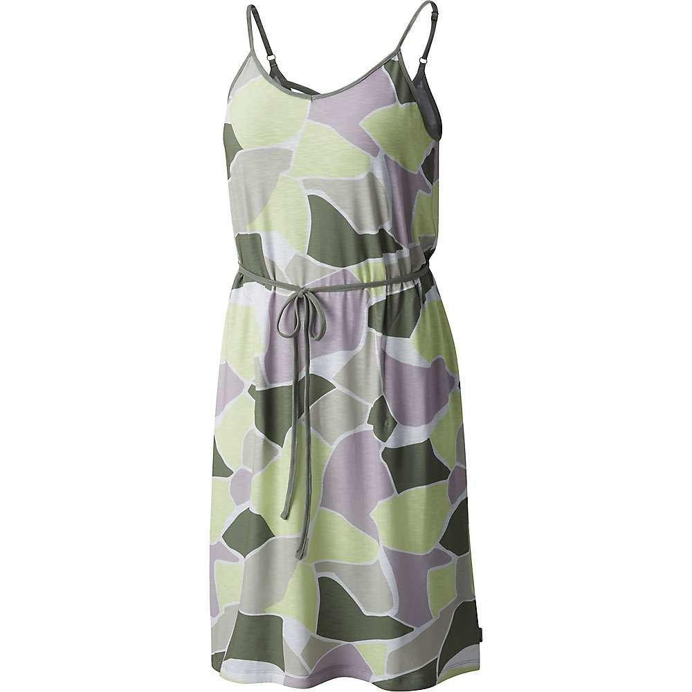 Mountain Hardwear Everyday Perfect Dress JRI1MHEPD