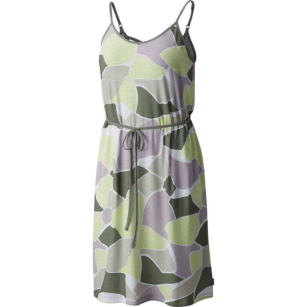 Mountain Hardwear Everyday Perfect Dress