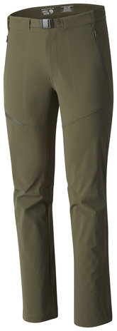 Mountain Hardwear Men's Chockstone Hike Pant