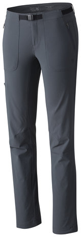 Mountain Hardwear Women's Chockstone Hike Pant JR1MHWchG
