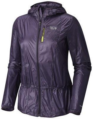 Mountain Hardwear Women's Ghost Lite Jacket