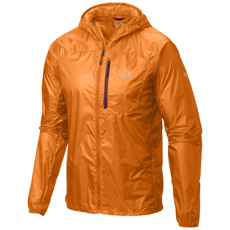 Mountain Hardwear Men's Ghost Lite Jacket JRI1MHMGLJ