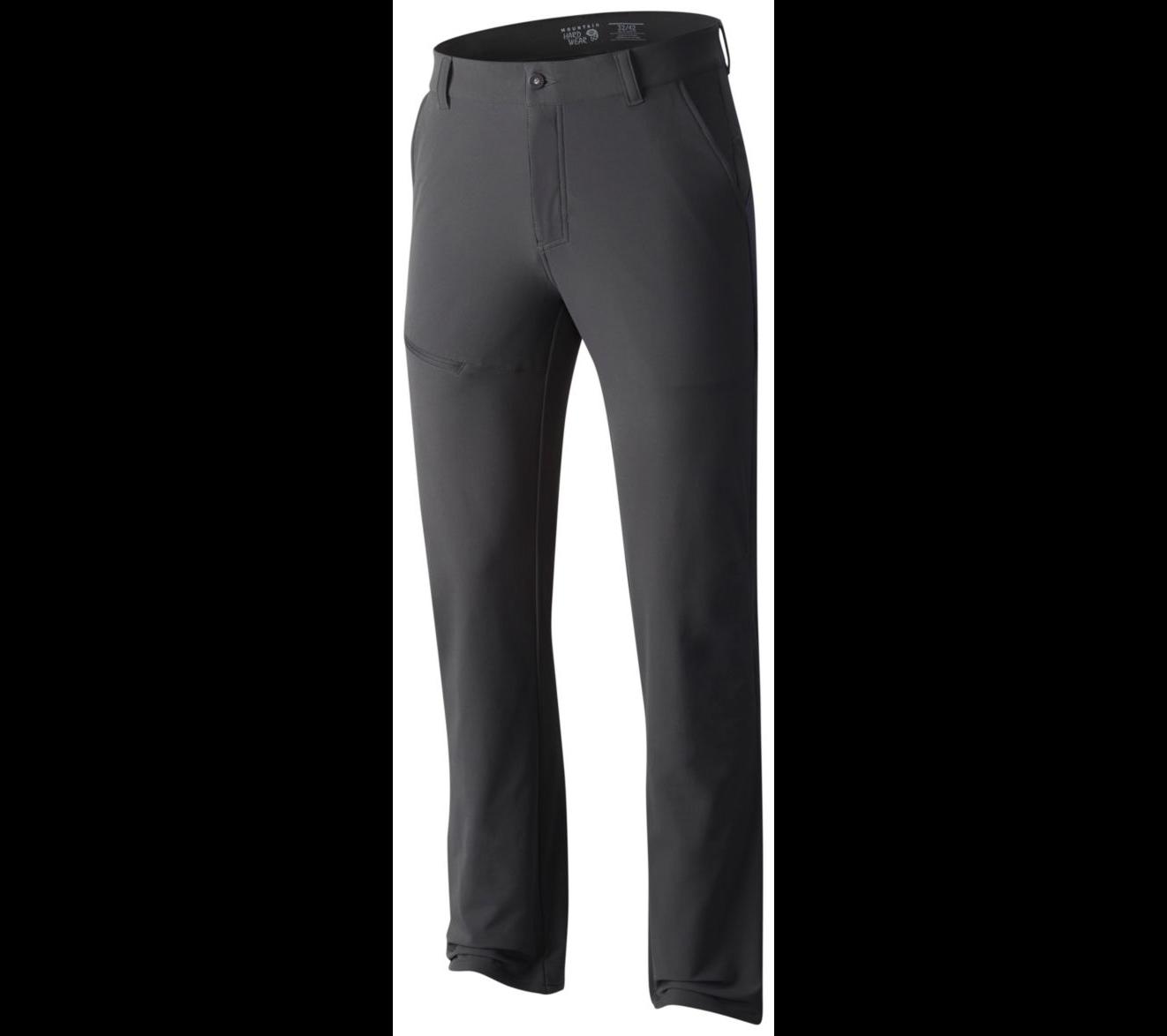 Mountain Hardwear Men's Chockstone 24/7 Hike Pants JR1MHch247