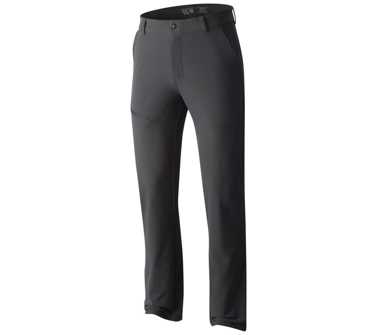 Mountain Hardwear Men's Chockstone 24/7 Hike Pants