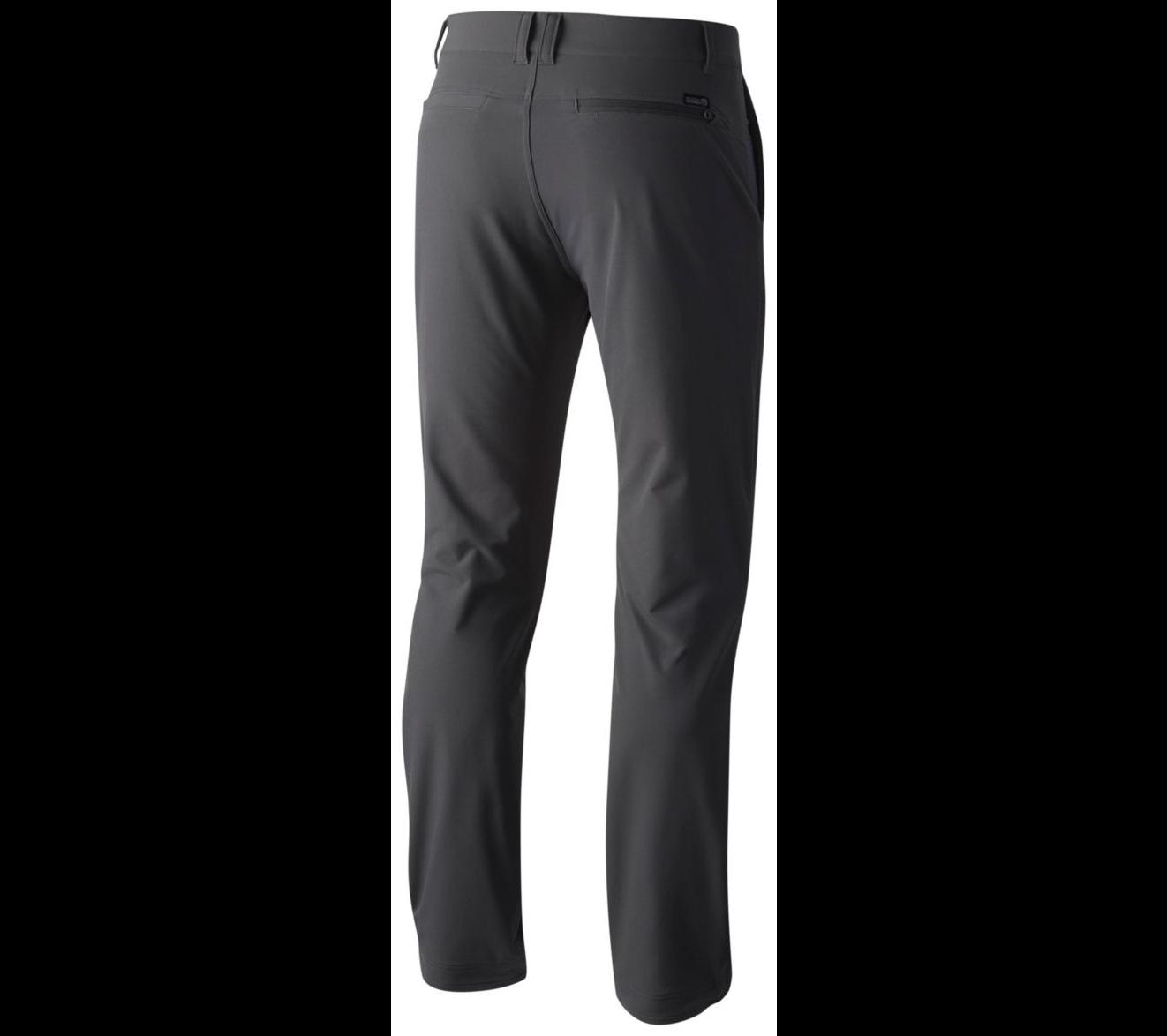Mountain Hardwear Men's Chockstone 24/7 Hike Pants