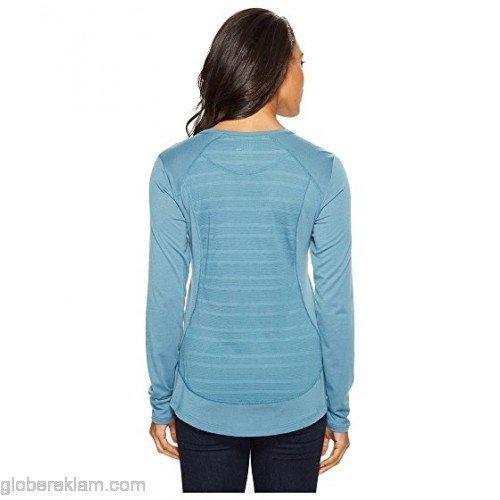 Mountain Hardwear Women's Coolhiker™ AC Long Sleeve