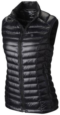 Mountain Hardwear Women's Ghost Whisperer™ Down Vest JR1MHgwvw