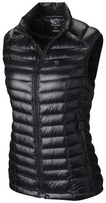 Mountain Hardwear Women's Ghost Whisperer™ Down Vest