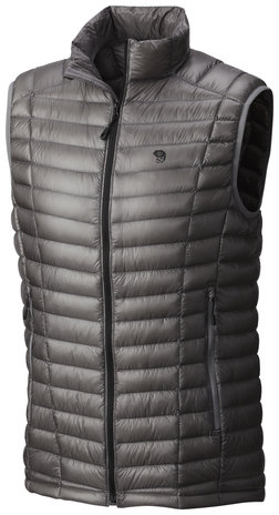 Mountain Hardwear Men's Ghost Whisperer™ Down Vest JR1MHGWmv