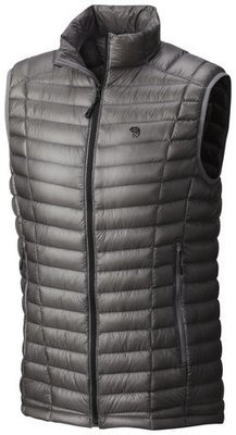 Mountain Hardwear Men's Ghost Whisperer™ Down Vest