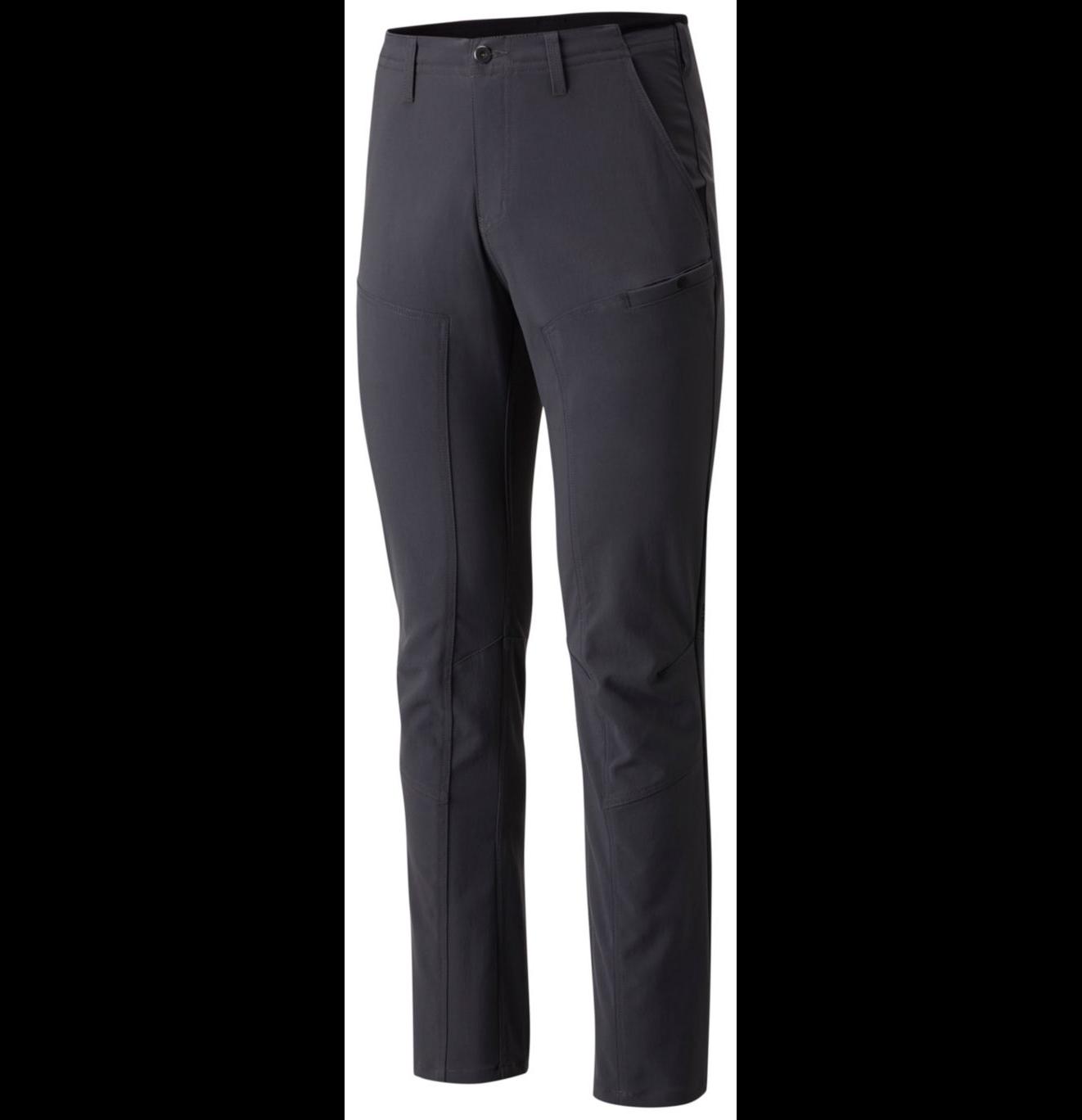 Mountain Hardwear Men's Hardwear AP™ Pant JR1MHHWAP