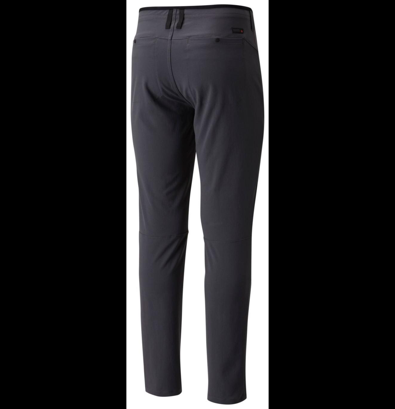Mountain Hardwear Men's MT6-U™ Pant