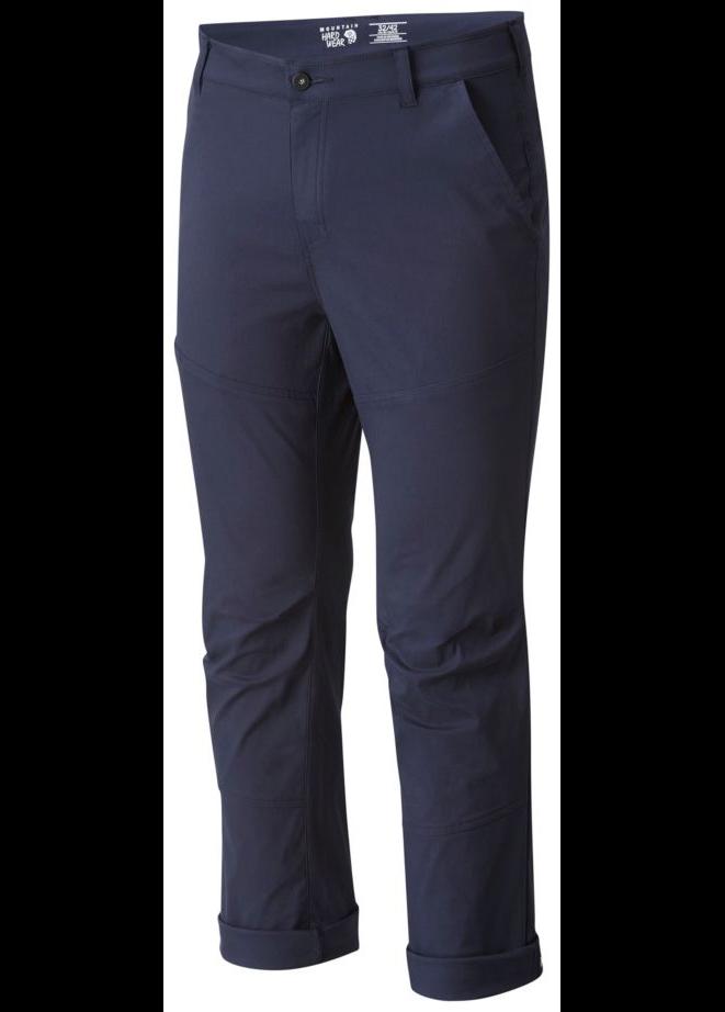 Mountain Hardwear Men's Hardwear AP™ Pant