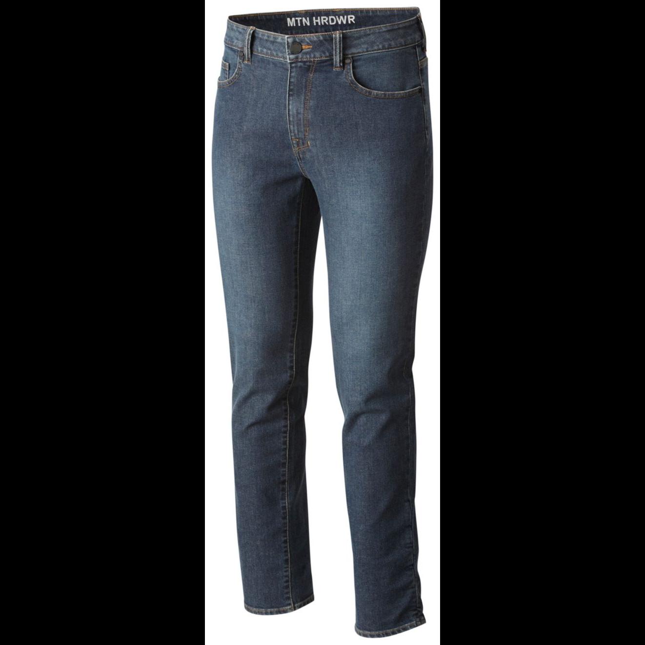 Mountain Hardwear Men's Hardwear Denim™ Jean JR1MHhwDM