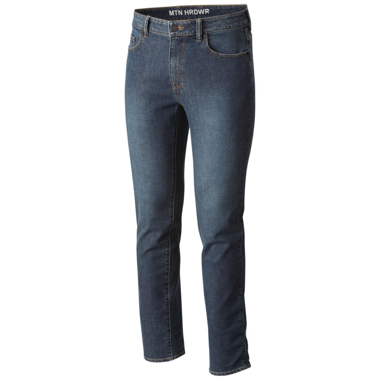Mountain Hardwear Men's Hardwear Denim™ Jean