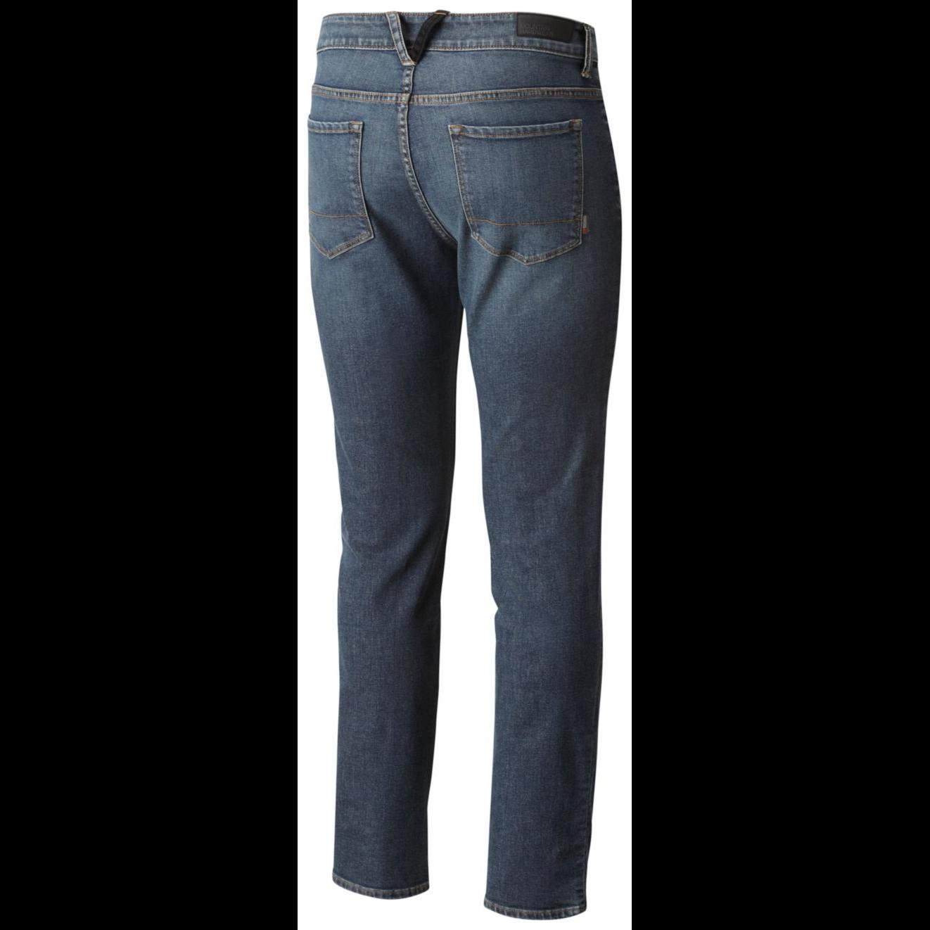 Mountain Hardwear Men's Hardwear Denim™ Jean