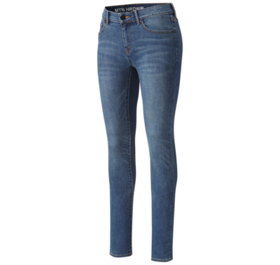 Mountain Hardwear Women's Hardwear Denim™ Jean