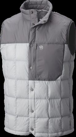 Mountain Hardwear Men's PackDown™ Vest