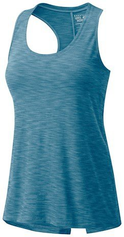 Mountain Hardwear Women's Mighty Stripe™ Tank