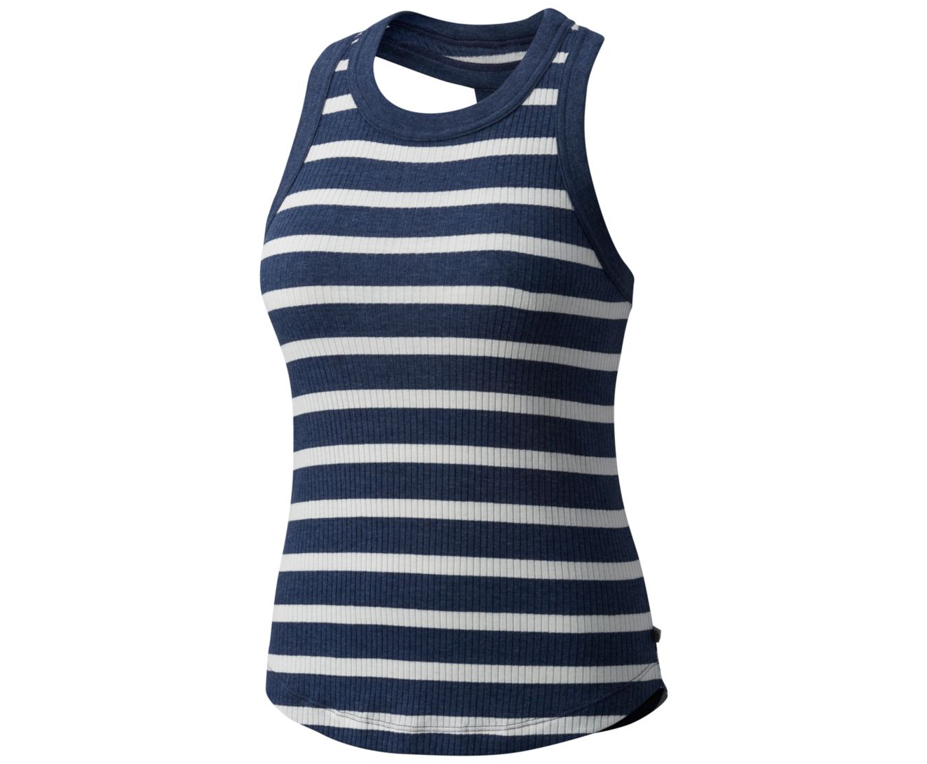 Mountain Hardwear Women's Lookout™ Tank