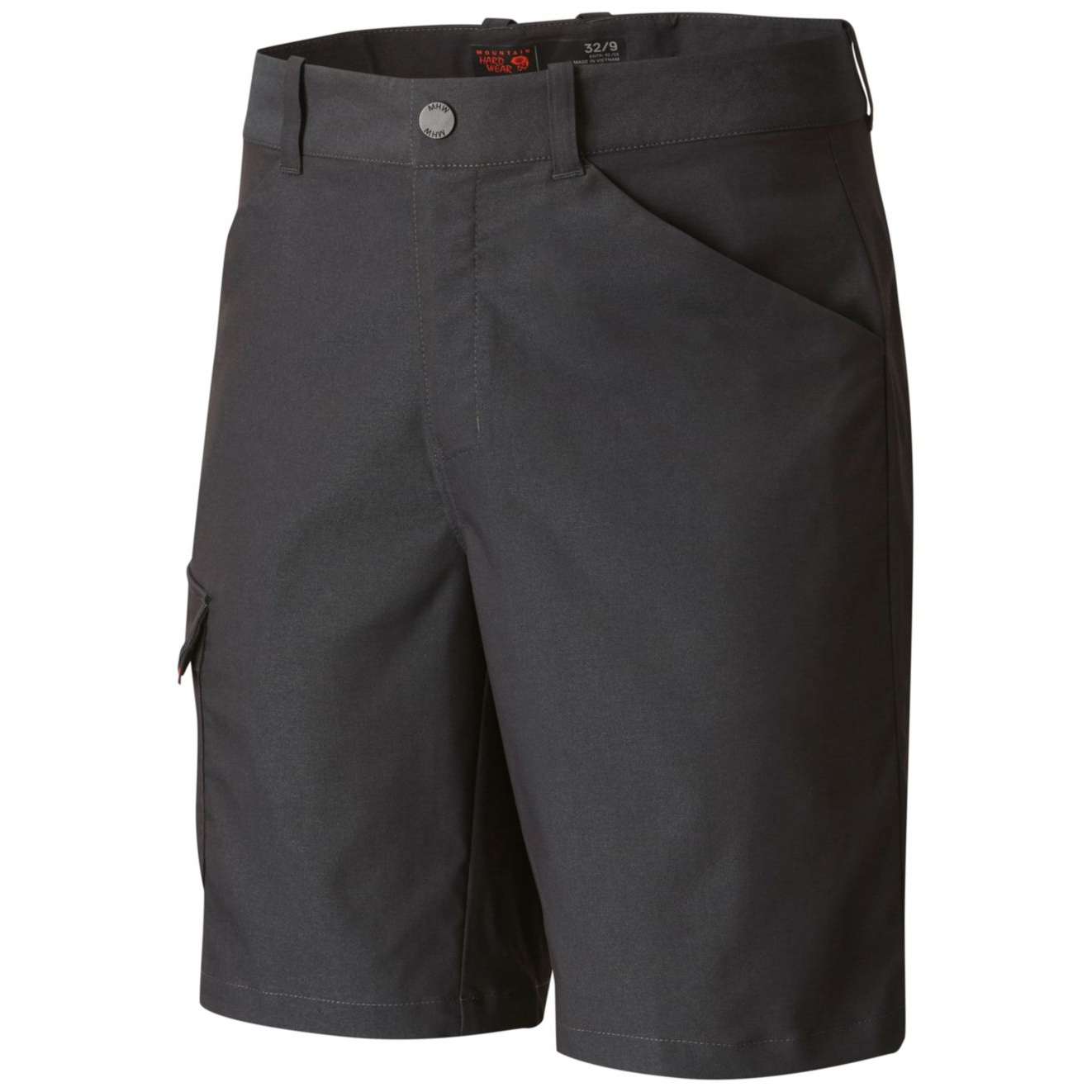 Mountain Hardwear Men's Canyon Pro™ Short