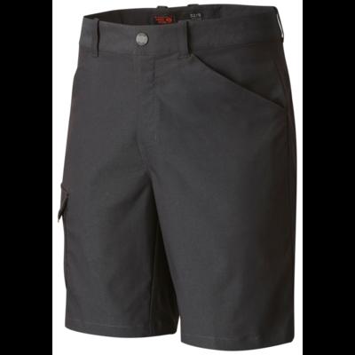 Mountain Hardwear Men's Canyon Pro™ Short