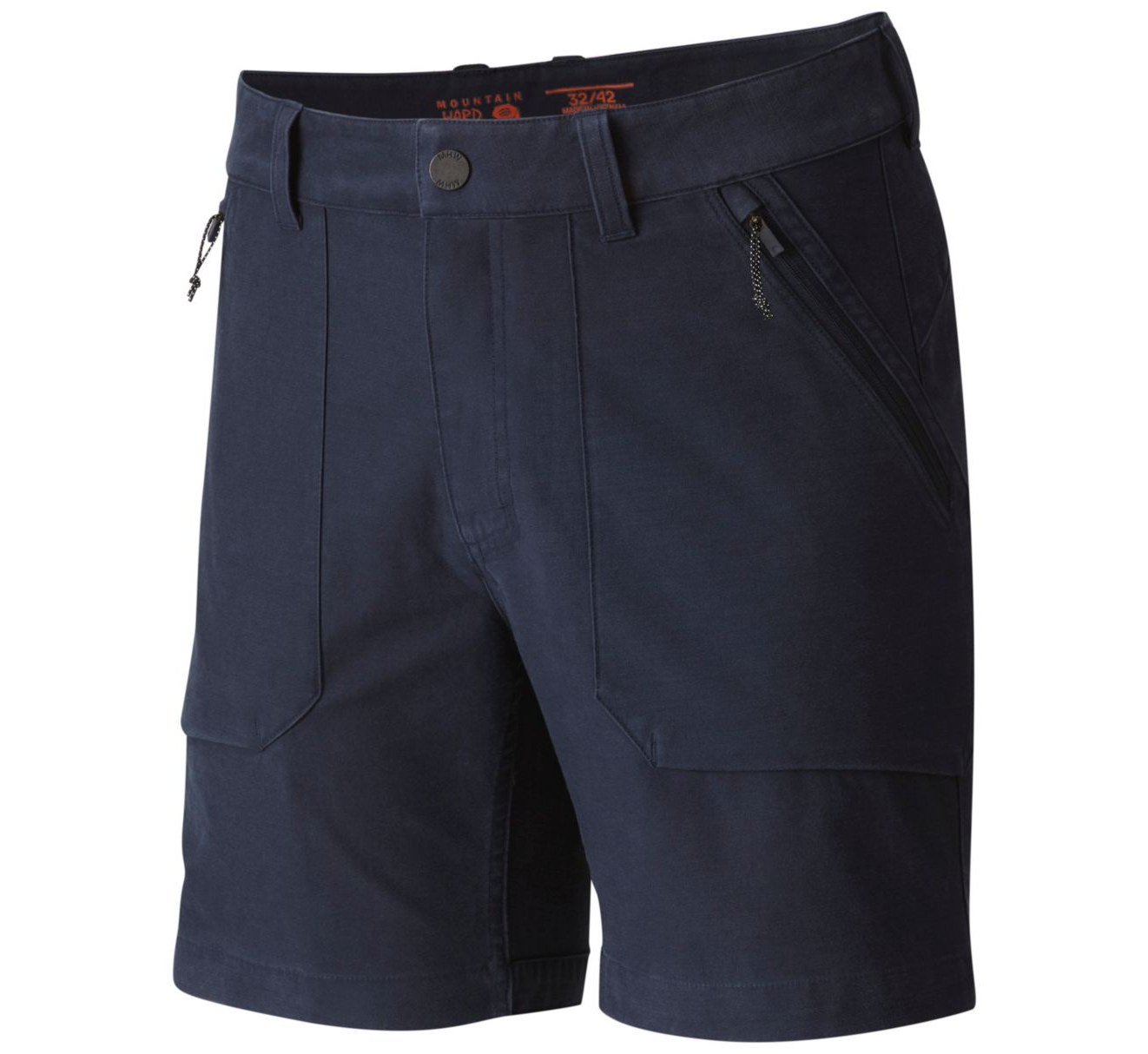 Mountian Hardwear Men's Redwood Camp™ Short