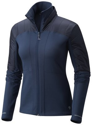 Mountain Hardwear Women's 32 Degree™ Insulated Jacket