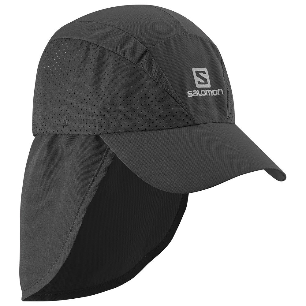 Salomon XA+ Cap JR1SaXAPC