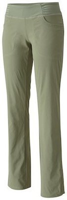 Mountain Hardwear Women's Dynama™ Pant