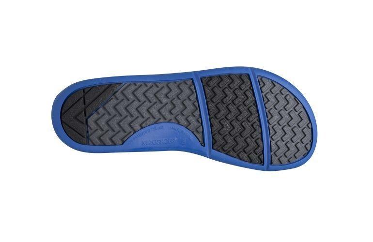 Xero Shoes Prio Women's Running Shoe