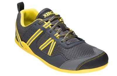 Xero Shoes Prio Men's Running Shoe