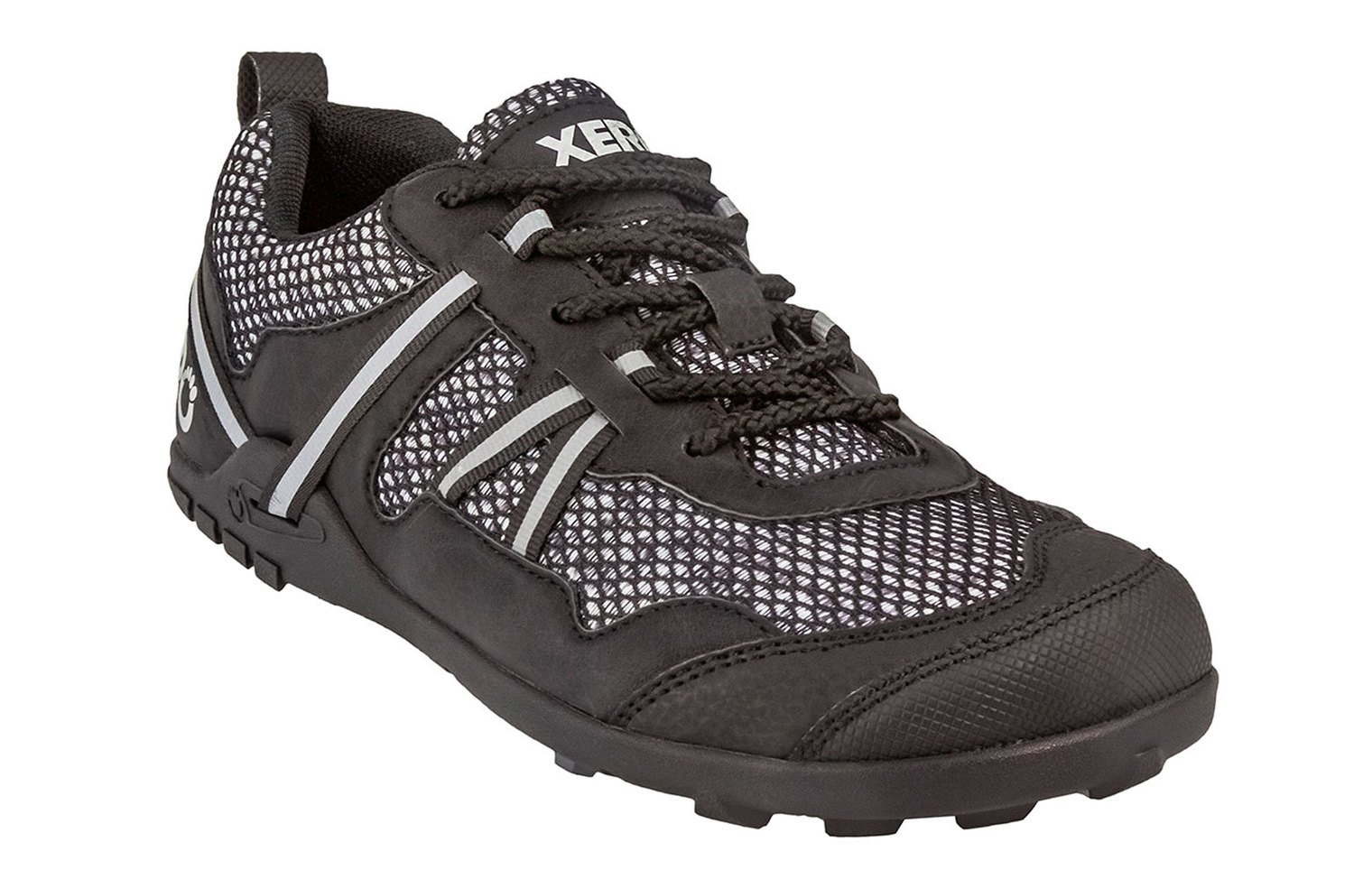 Xero Shoes TerraFlex Women's Trail Running and Hiking Shoe