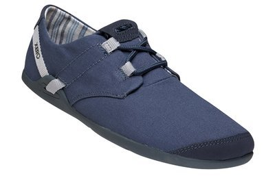 Xero Shoes Lena Women's Casual Shoe