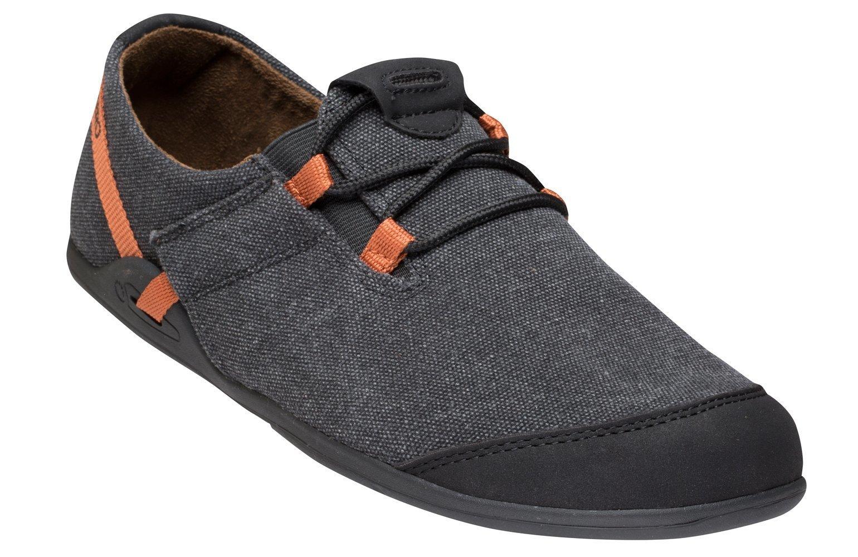 Xero Shoes Hana Men's Casual Shoe JR1XSHM
