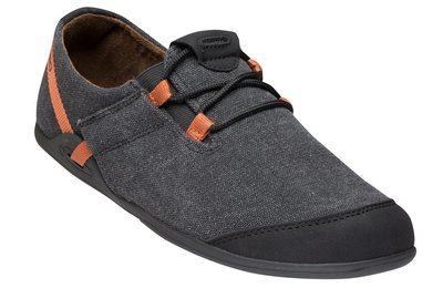 Xero Shoes Hana Men's Casual Shoe
