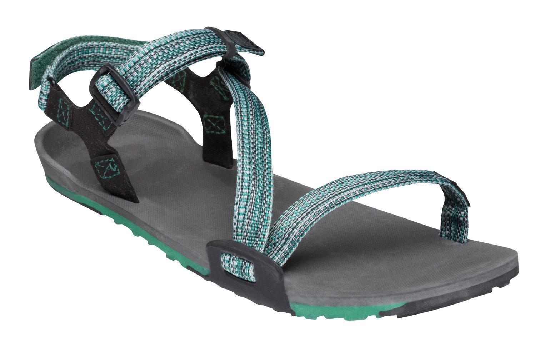 Xero Shoes Z-Trail Women's Sandal JR1XSZTW