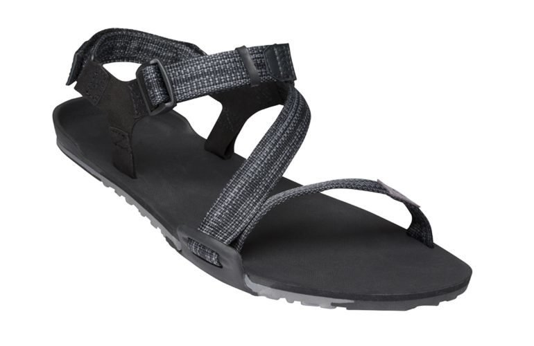 Xero Shoes Z-Trail Men's Sandal JR1XSztm