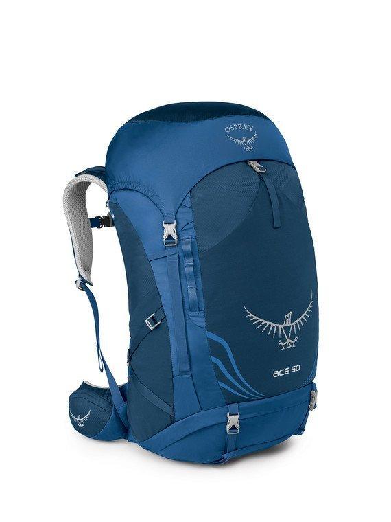 Osprey Ace 50 Kid's Backpack JR1OsAce50