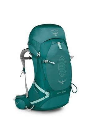 Osprey Aura 50 AG (2017) Women's Backpacking