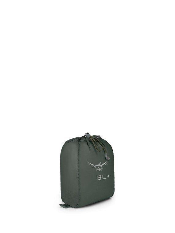 Osprey 3+ L Stretch Stuff Sack JR1O3psss