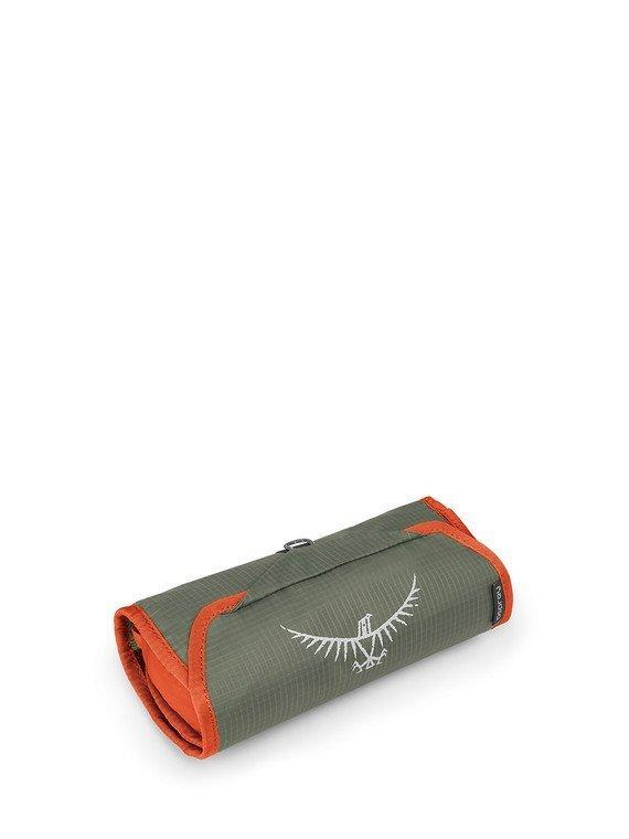 Osprey Roll Organizer