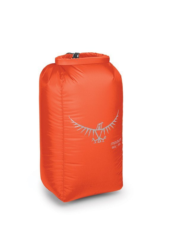 Osprey Ultralight + Waterproof Medium Pack Liner JR1OsPL