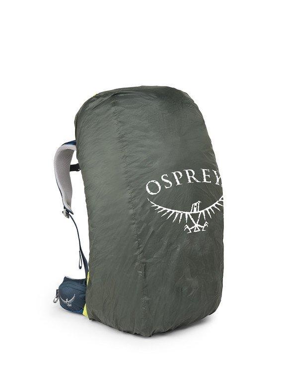 Osprey Waterproof Rain Cover JR1OsWRC