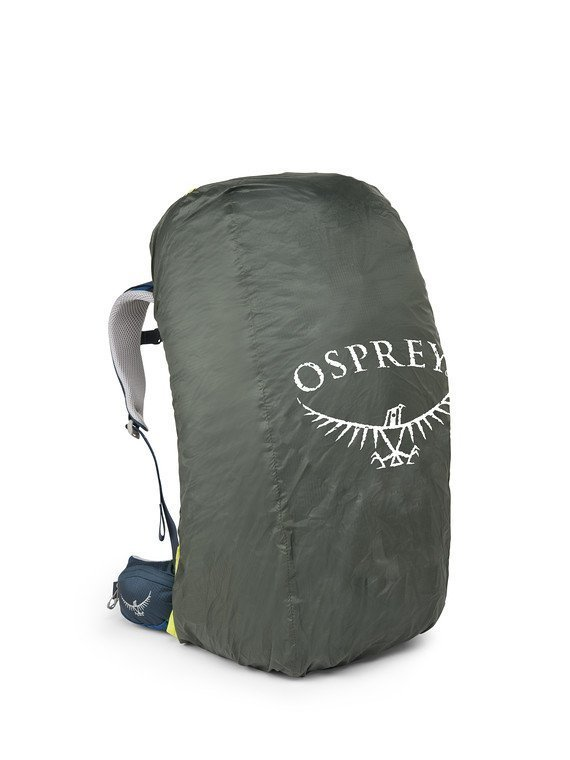 Osprey Waterproof Rain Cover