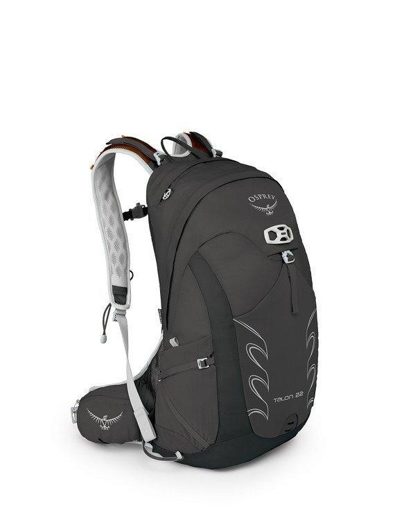 Osprey Talon 22 Daypack
