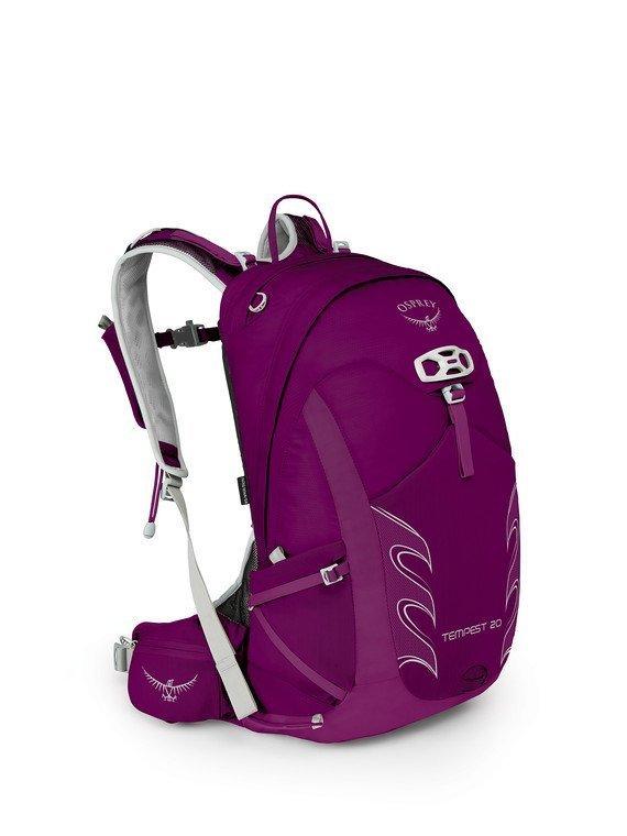 Osprey Tempest 20 Women's Daypack JR1Ostt20