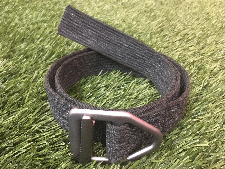Bison Designs Last Chance Lite Duty Belt